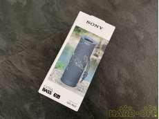 【新品未使用品!!】SONY SRS-XB23|SONY