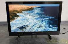 【BRAVIA】22V型ハイビジョン液晶テレビ|SONY