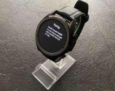 【GPS&GLONASS内蔵】スマートウォッチ|Huawei