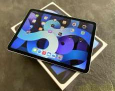 【美品!!2020年発売】iPad Air 4th|APPLE