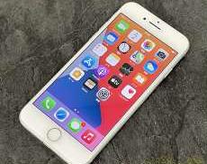 【i Phone7 32GB】MNCF2J/A|APPLE
