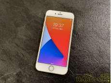 【容量64GB】Apple/iPhone6s|APPLE