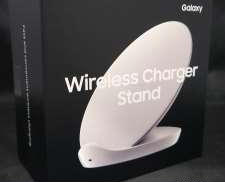 [EP-N5100TWEGJP]ワイヤレス充電器スタンド|SAMSUNG