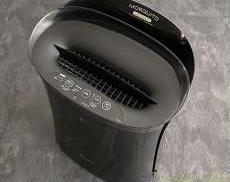 【世界初の蚊取技術】プラズマクラスター7000|SHARP
