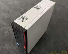 【Win10&Corei5搭載】デスクトップPC FUJITSU