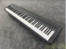 【店舗受取限定】美品!「GHS鍵盤」搭載!!88鍵電子ピアノ|YAMAHA