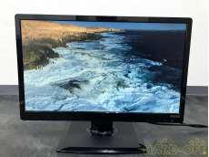 【23.6インチ】I・O DATA LCD-MF242EBR I・O DATA