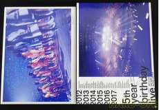 乃木坂46|Sony Music Records