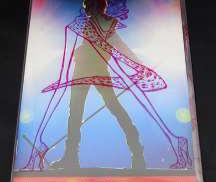 山下智久 TOUR 2013 -A NUDE- Warner Music Japan