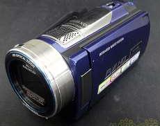デジタルビデオカメラ|KENKO