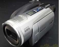 SD/DVDビデオカメラ|PANASONIC