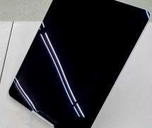 iPad APPLE/DOCOMO