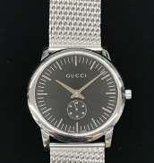 手巻き腕時計|GUCCI