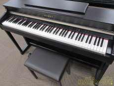 デジタルピアノ|KAWAI
