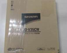 子機2台付き|SHARP