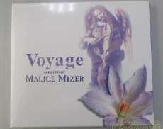classic|MALICE MIZER