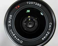 カメラアクセサリー関連商品 CARL ZEISS