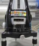 測量機器|シンワ