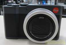 デジタルカメラ|LEICA