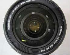 カメラアクセサリー関連商品 TAMRON