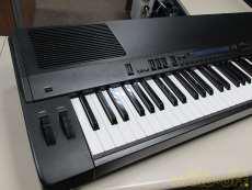 デジタルピアノ YAMAHA