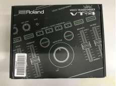 スタジオアクセサリ関連 ROLAND