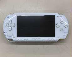 【ジャンク】PSP SONY