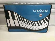 アップライトピアノ ONETONE