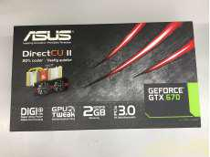 ATI PCI-Express|ASUS