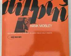 洋楽|Blue Note Records