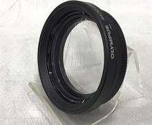 カメラアクセサリー関連商品 OLYMPUS