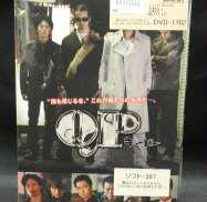 DVD 映画/ドラマ|日本テレビ