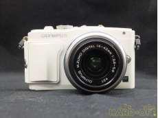 デジタルミラーレス一眼カメラ|OLYMPUS