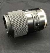 キヤノン用標準・中望遠単焦点レンズ|TAMRON