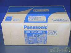 【未使用品】|PANASONIC