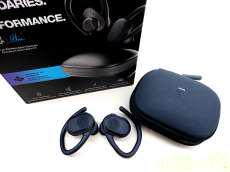 Bluetoothヘッドホン SKULLCANDY