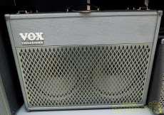 コンボ|VOX