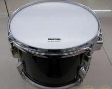 単品ドラム|MAXTONE