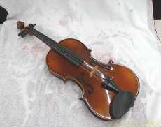 4/4サイズ ヴァイオリン KARLHOFNER