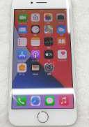 docomo iPhone8|DOCOMO