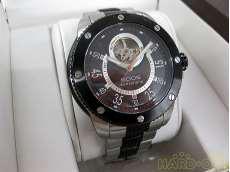 EPOS 自動巻き腕時計|EPOS
