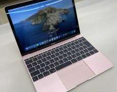 MacBook|APPLE