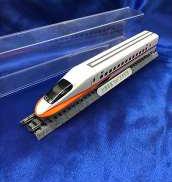 鉄道模型|KATO?