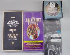 CDセット 海外系CD