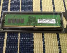 デスクトップ用メモリ SANMAX TECHNOLOGIES