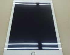 iPad SOFTBANK