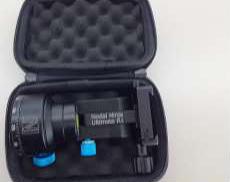 カメラ用雲台 ULTIMATE R1