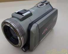 ビデオカメラ ORDRO