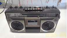 CD/ラジオ/カセット|NATIONAL