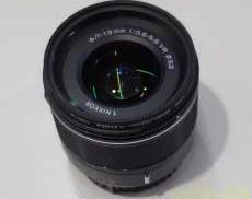 ニコン1マウント系レンズ 安心の6か月保証♪|NIKON